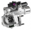TURBO RHF4 VB35 Suits Toyota Hi-Ace 3.0L 1KD-FTV - Click for more info