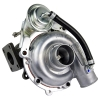 TURBO RHF4H VIBR Suits Holden Rodeo 2.8L - Click for more info
