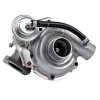 TURBO RHF5 VICD Suits Holden Jackaroo 3.1L - Click for more info